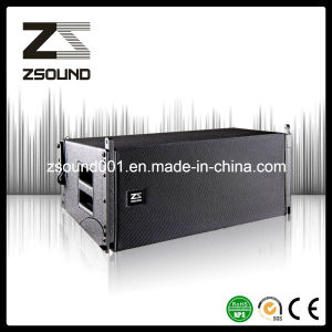 PRO 2-Way Outdoor Sound Audio System pictures & photos