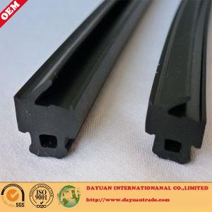 Factory SGS Approval Rubber Trim Molding, Rubber Grommet pictures & photos