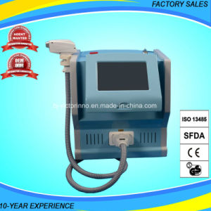 New 808nm Diode Laser Salon Equipment pictures & photos
