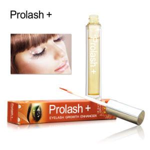 2016 New Waterproof Eye Use Lash Enhancing Liquid Lash Regrowth Liquid pictures & photos