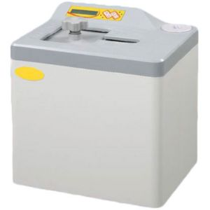 2L Mini Simple European Class N Dental Autoclave pictures & photos
