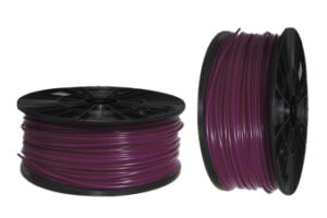 Good Quality ABS 3D Filament for 3D Printing pictures & photos