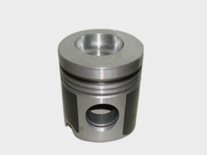 Deutz Piston and Piston Sets for Diesel Engine pictures & photos