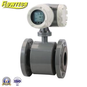 Flow Meters pictures & photos