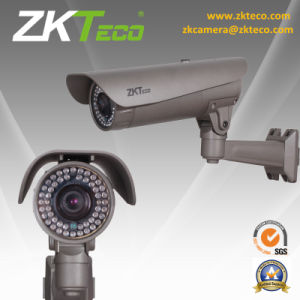 Bullet Water-Proof Surveillance Digital Security Network Web IP Camera