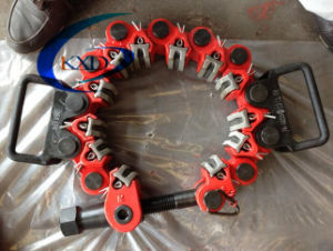 Wa-C Safety Clamps for Well Drilling pictures & photos