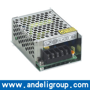 35W 12V Switching Power Supply (MS-35-12) pictures & photos