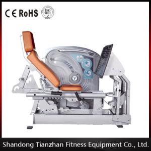 Nautilus Fitness Gym Equipment Machine / Leg Press pictures & photos