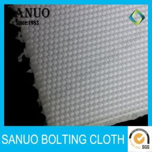 High-Quality Polypropylene Conveyor Belt/Filter Cloth