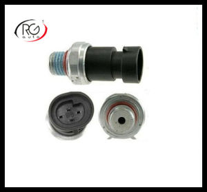 Pressure Switches OEM# 12570964 12579946 12590793 12611588 37820-78j01 pictures & photos