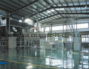 High Quality Non Woven Machine Ssmms 2400mm pictures & photos