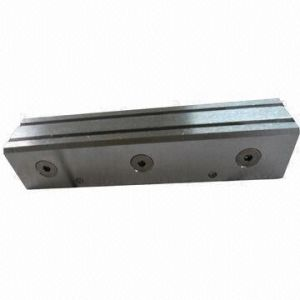Construction Used Fixing Assembly Steel Fixing System pictures & photos