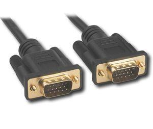 VGA Cable (SH-VGA-01)