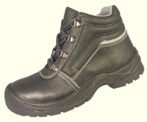 Safety Shoes (SF-310) pictures & photos