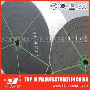 Anti-Static High Strength Nylon Conveyor Belt pictures & photos