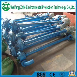Solid Liquid Separator/Dewatering Machine for Cow Dung/Animal Manure pictures & photos