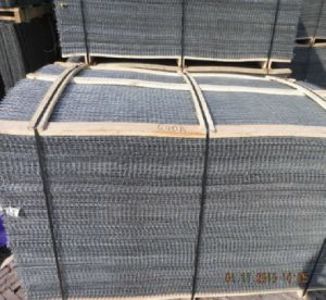 6m Wire and Mesh Cheap Reinforcing Metal Mesh pictures & photos