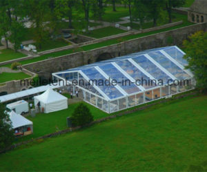 20 Meter X 30 Meter Transparent Marquee for Night Party Tent pictures & photos