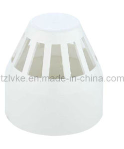 PVC Dwv Vent Cap (GT031) pictures & photos