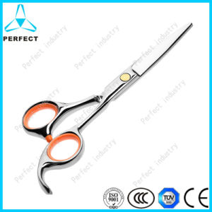 The Most Popular Barber′s Scissors for Hair Cutting pictures & photos