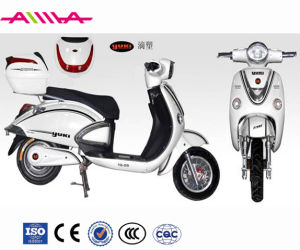 Ce/EEC/Emark Powerful 72V2000W Electric Mobility Scooter pictures & photos