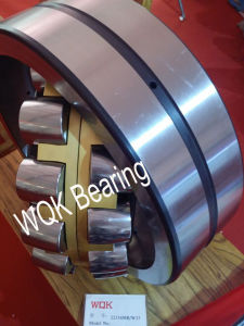 Bearing 22356 MB/W33 Wqk Brass Cage Spherical Roller Bearing Mining Bearing pictures & photos