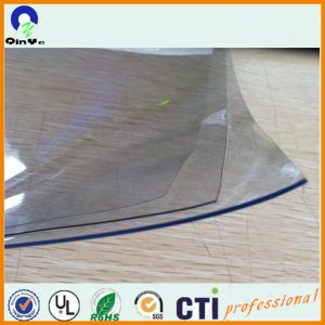 China Manufacturer Clear Table Protector pictures & photos