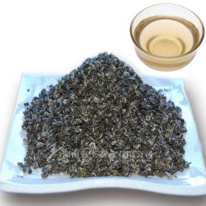 Aroma Snail-Green Tea