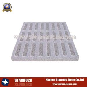 Tactile Paving Blind Stone