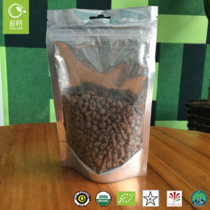 Organic Potentilla Anserina Dried with Effective Medical Value pictures & photos