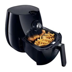 Electric Air Fryer (EAF1125) pictures & photos