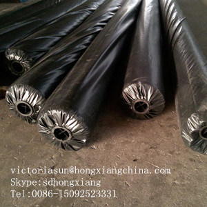 Weed Barrier Fabric pictures & photos