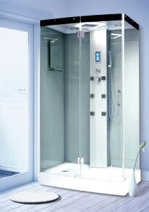 Steam Shower (SR-113)