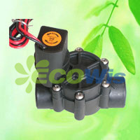 DC Latching Irrigation Latch Water Solenoid Valve Controller (HT6704) pictures & photos