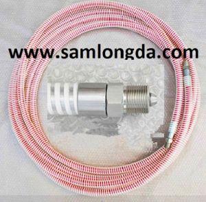 PVC Suction Discharge Hose (PVC1532) pictures & photos
