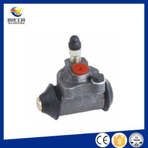 Hot Saling Auto Parts Car Brake Wheel Cylinder pictures & photos