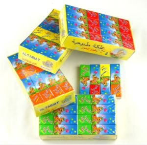 Altabiat Jelly Bubble Gum (JBG3)