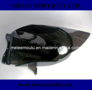 Mould Tooling, Plastic Auto Part Mold (MELEE MOULD -264) pictures & photos