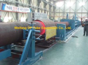 Seamless Pipe Expansion Machinery in Hot Sale