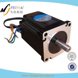 NEMA 17 Gear Reducer Linear Stepper Motor