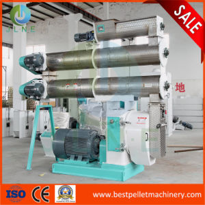 1-20t Pig Feed Pellet Machine Cheap Pellet Machine pictures & photos