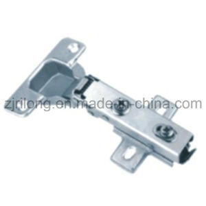 Door Hinge for Decoration Df 2317 pictures & photos