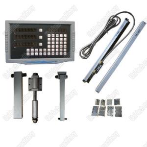 Digital Readout Scales (KA300, KA500) pictures & photos