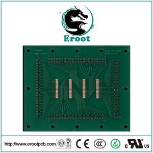HDI PCB Circuit Board