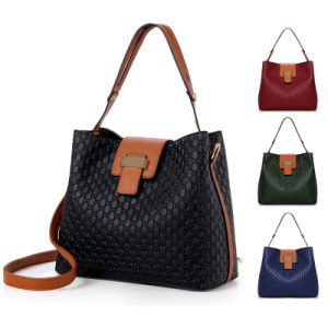 Leather Hobo Stylish Hobo Lady Hand Bag