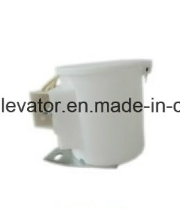 Round Oil Cup Used for Elevator/Lift pictures & photos