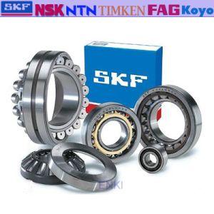 SKF Timken NSK Bearing Steel Spherical Roller Bearing (23243 23244 23245 23246) pictures & photos