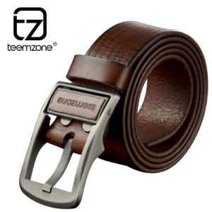 Hot-Selling Genuine Leather Men Belts