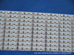 5050 Non-Waterproof LED Bar Strip pictures & photos