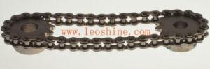 Roller Chain 08b-1